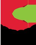 Nyborg Pedagogikk utvider privatundervisnings-tilbudet sitt – nå også i Stavanger!