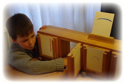 Privatundervisning i Bergensområdet basert på Nyborg-modellen
