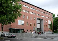 Systematisk Begrepsundervisning på UiO ved Herdis Øyehaug Karlstad